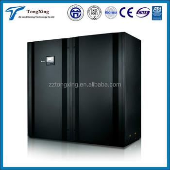 Room Computer Air Conditioner Room Cabinet Precision Air
