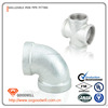 high quality quick connect pipe fittings