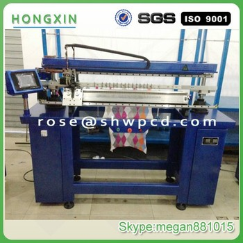 Manual Flat Bed Knitting Machine With Low Price Buy Manual Flat