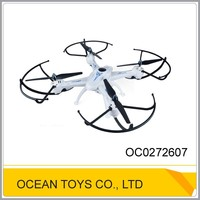 Big remote control 5.8G fpv racing agriculture drone with 2mp camera