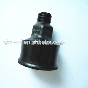 14*1.5 iron oil cup Lubrication 4# 18ml