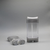 /product-detail/new-design-85g-clear-plastic-oval-shape-cosmetic-deodorant-tube-container-for-body-care-60086738987.html