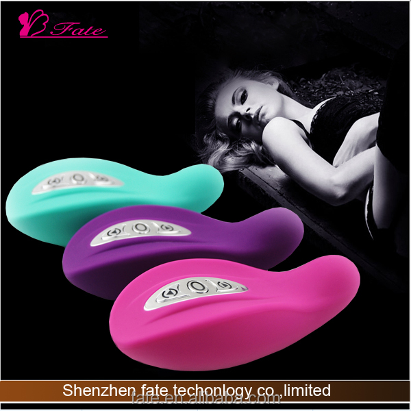2014 Hot sell high quality best personal massage vibrater waterproof duck vibrator and sexy bass vibrator