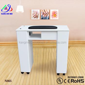 Beauty nail art table lampnail salon tablenail table with exhaust beauty nail art table lampnail salon tablenail table with exhaust fan aloadofball Choice Image