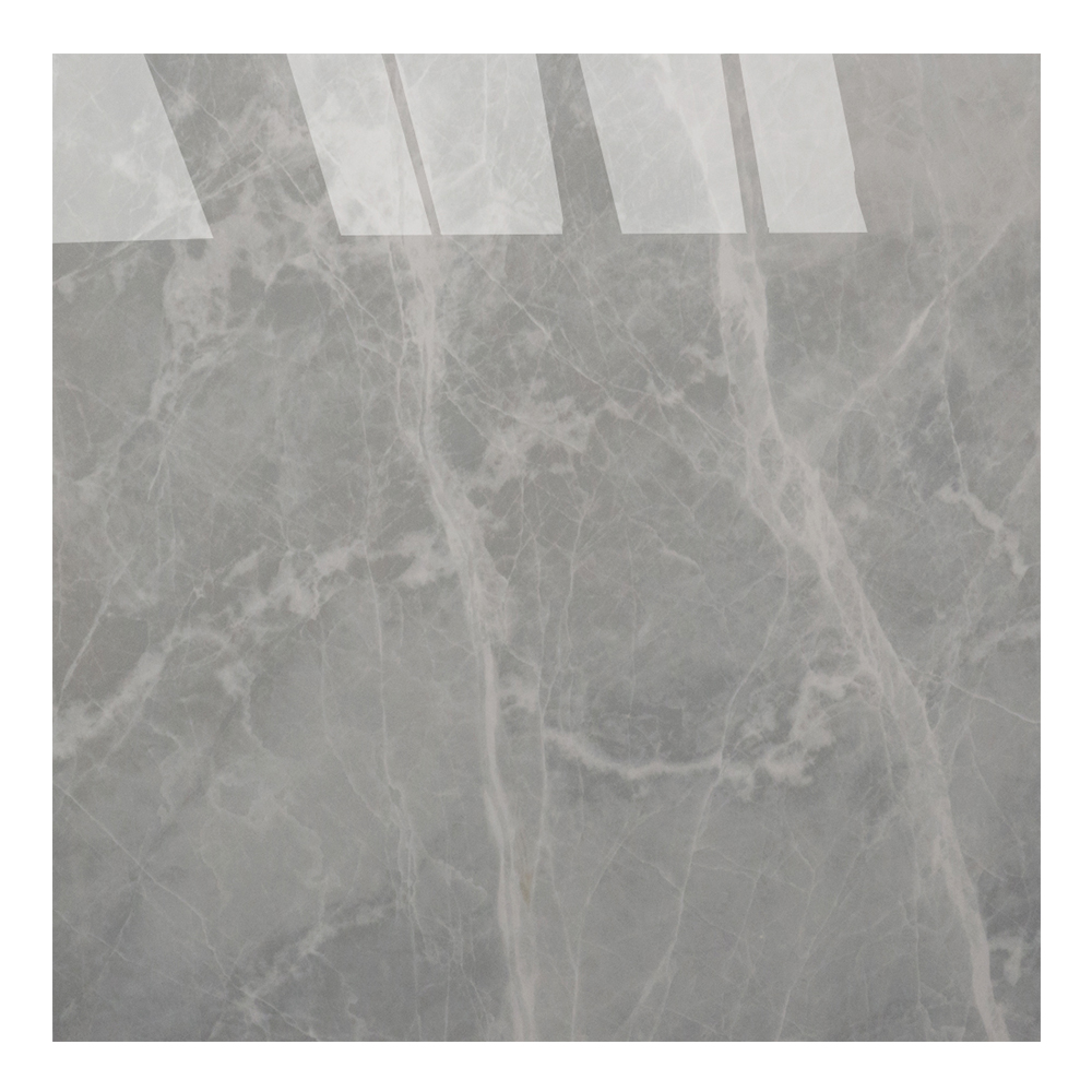 Tile Lowes Polished Marble Style