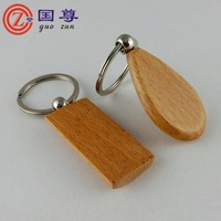 Top Quality Fashion Promotional Custom Keychain Maker / Custom Name Key Chains