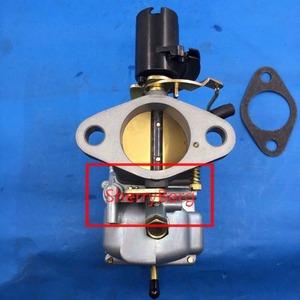 Holley Carburetor, Holley Carburetor Suppliers and