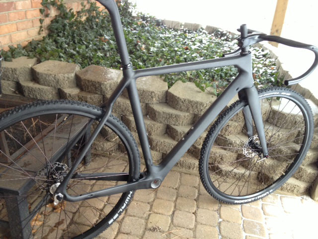 full carbon bicycle cyclocross frame d brakebicycle frame cyclocross disc700c carbon disc cyclocross frame buy carbon disc cyclocross frame700c carbon