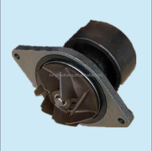 QSB 6.7 WATER PUMP 3800984 for sale