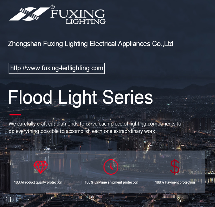 Powerful Explosion Proof Outdoor Ip65 Wiring Diagram Led Flood – Explosion Proof Light Wiring Diagram