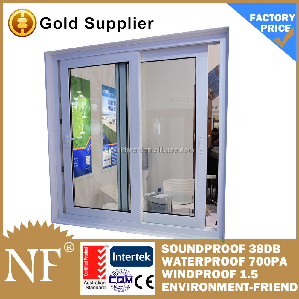 Best way to fix net curtains double glazed windows for Best triple glazing