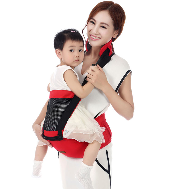 Cheap Baby Wrap Summer Find Baby Wrap Summer Deals On Line At