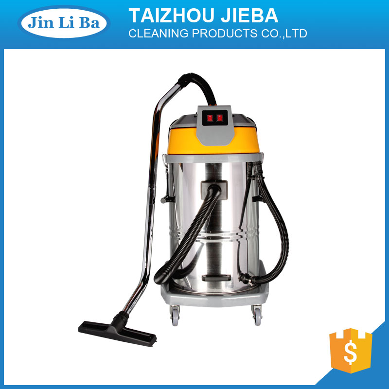 Portable New Style Vacuum Cleaner Electric Car