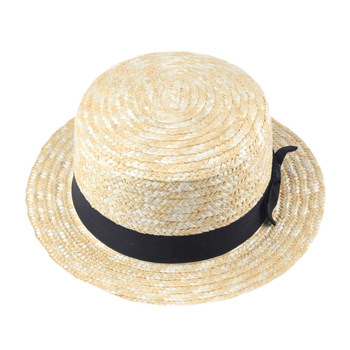 buy ladies classic best stetson cuban brown dress straw fedora hats for  women for sale 1d70714aeed