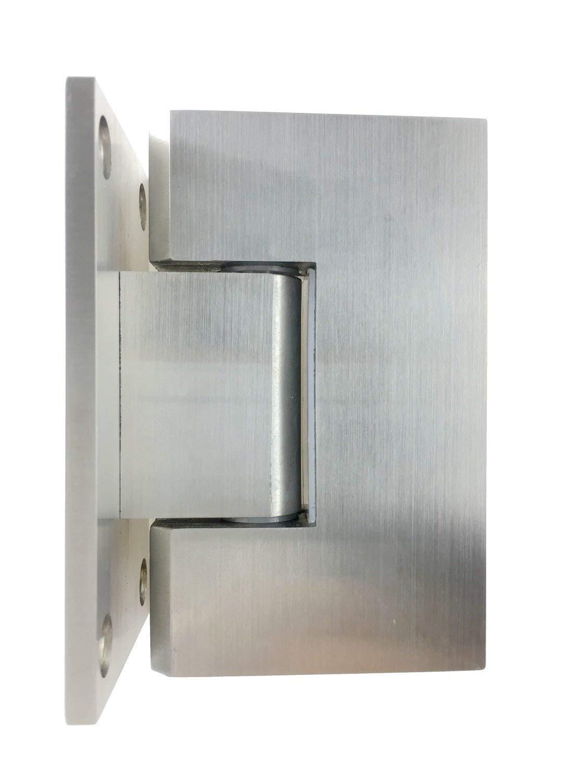 Buy 90 Degree Glass Door Hinge Shower Door Hinge Glass