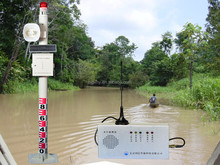 2016 Alibaban factory high quality water level detector