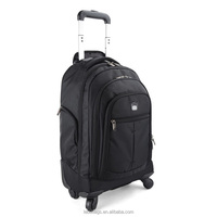 Most popular cabin size luggage travel trolley bags with 4 wheels ODM OEM customized christmas gifts