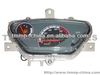 TMMP TM-002A Motorcycle meter assy [MT-0120-570A],high quality