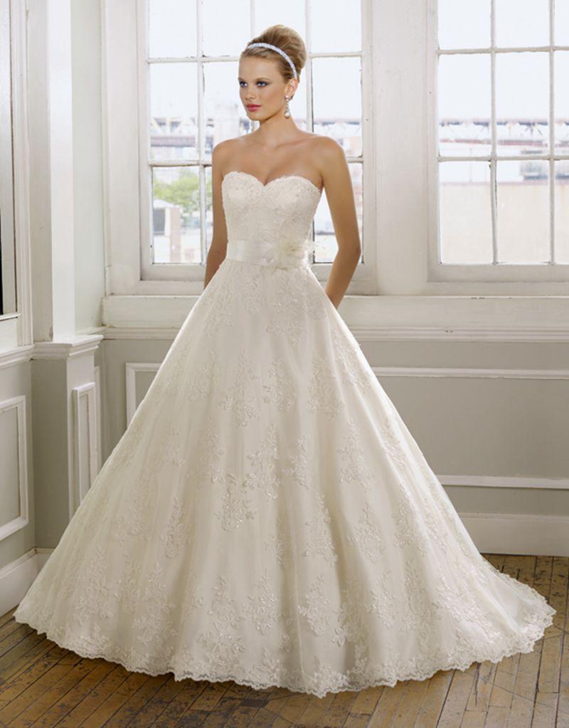 buy hot selling vestido de novia lace ball gown wedding dresses removable satin. Black Bedroom Furniture Sets. Home Design Ideas