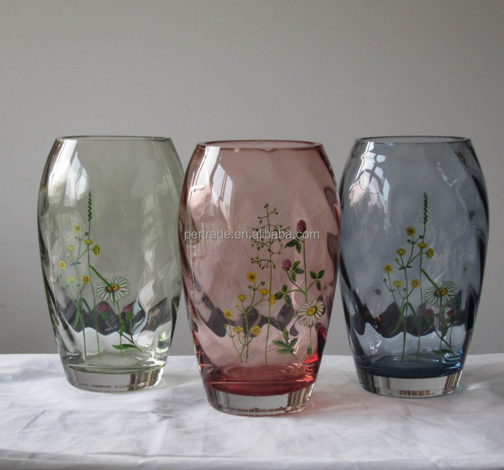 Colored glass bud vases colored glass bud vases suppliers and colored glass bud vases colored glass bud vases suppliers and manufacturers at alibaba reviewsmspy