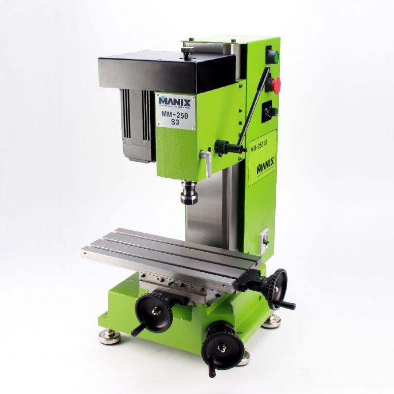 mini asphalt milling machine. mini asphalt milling machine