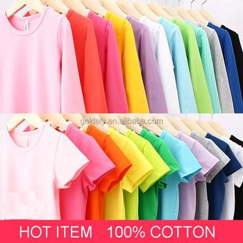 1a99d826d39 Factory Direct Wholesale Sales Plain Raglan Baseball T Shirt Women ...