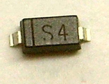 MP4 MP3 digital accessories S4 4148 is a general purpose diodes 10 units Total = 3 yuan