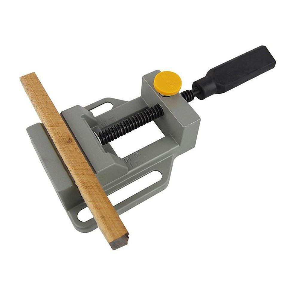 12 WEN 430DPC Drill Press Clamp