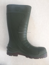 ebf5fd37d0f China Gumboot, China Gumboot Manufacturers and Suppliers on Alibaba.com