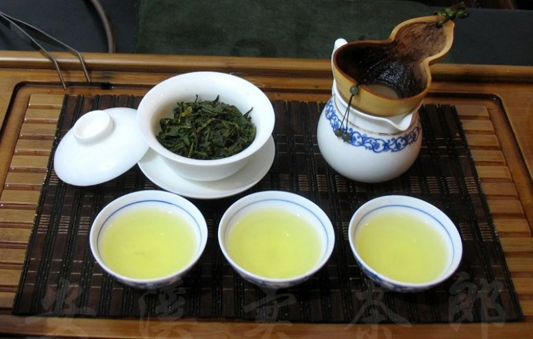 Eu Standard Best high mountain Oolong Tea Dahongpao Big Red Robe Loose Tea Leaf - 4uTea   4uTea.com