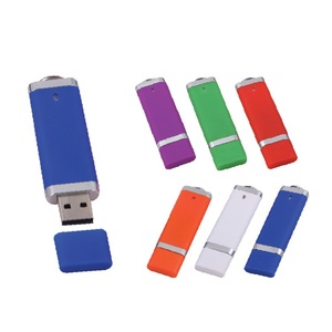 Genuine High Speed 2.0 USB Flash Drive in stock Pen Drive 64GB 128GB 256GB Cle USB Stick Key Pendrive 512GB Creative Gifts
