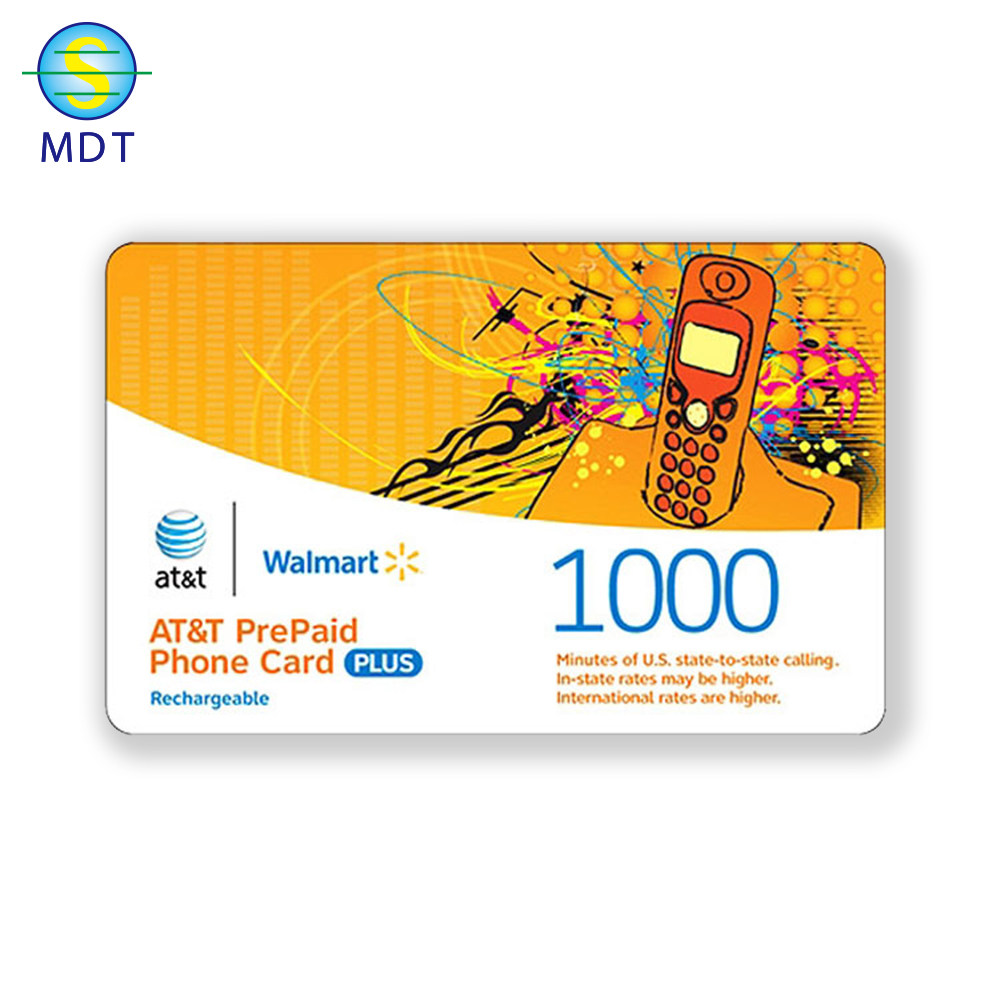 pvc material prepaid scratch calling card buy calling cardprepaid calling cardprepaid scratch calling card product on alibabacom - Prepaid Calling Cards
