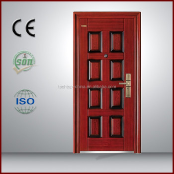 Lowes Wrought Iron Security Doors Residential Fire Rated