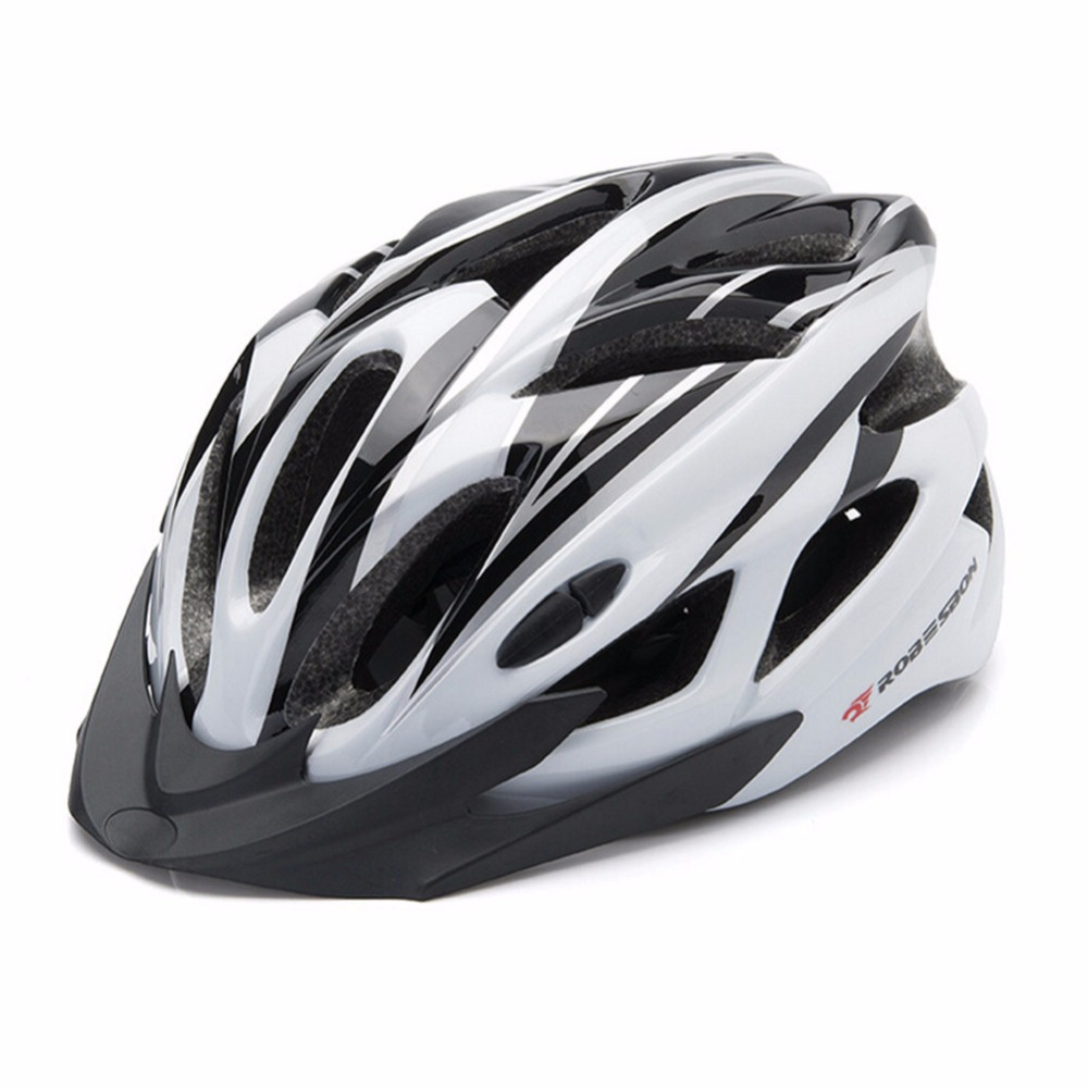 Casco Ciclismo Insectos Road-bike-helmet Mountain BIke Helmets Integrally Molded Head Protector Bici Casco MTB Bicycle Helmets
