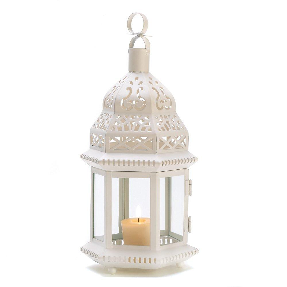 Cheap White Wedding Lantern Centerpieces, find White Wedding Lantern ...