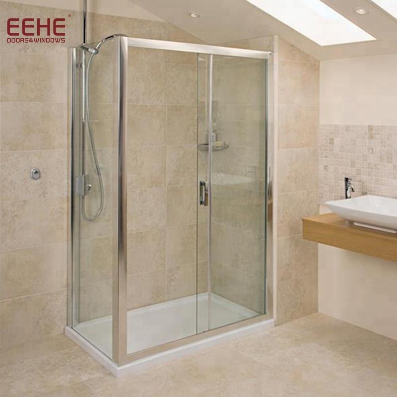 Bathroomshower Zimmer Bathmassage Bathtubsteam DuscheDusche Beauteous Bath Bathroom