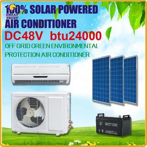 Solar Air Conditioner Kit Wholesale, Kit Suppliers - Alibaba