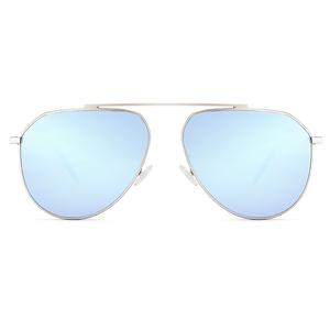 f18cdc7805 Men S Sun Glasses