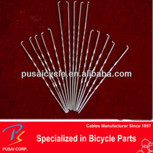 good prices colored bicycle spokes for sale