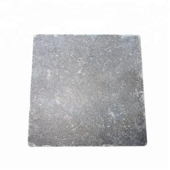 Blauwe Hardsteen Tegels.Chinese Blauwe Hardsteen Kalksteen Tegels Buy Blauwe Steen Blauwe Hardsteen Tegels Blauw Kalksteen Product On Alibaba Com