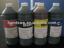 uv ink for canon, hp, bother, epson, lexmark, samsung etc