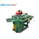 Fully automatic galvanized wire nail making machine(factory)