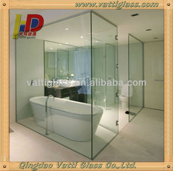 Frosted Glass For Door Panels,frosted Glass Bathroom Door,electric Frosting  Glass