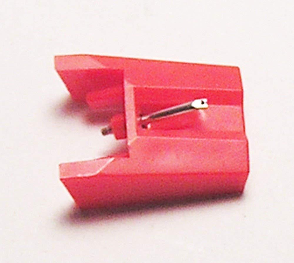 Durpower Phonograph Record Player Turntable Needle For Ion ITT03, ITTUSB, ITTUSB05
