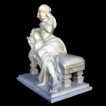 Эротика в скульптуре, секс извращения в кабинете гинеколога онлайн
