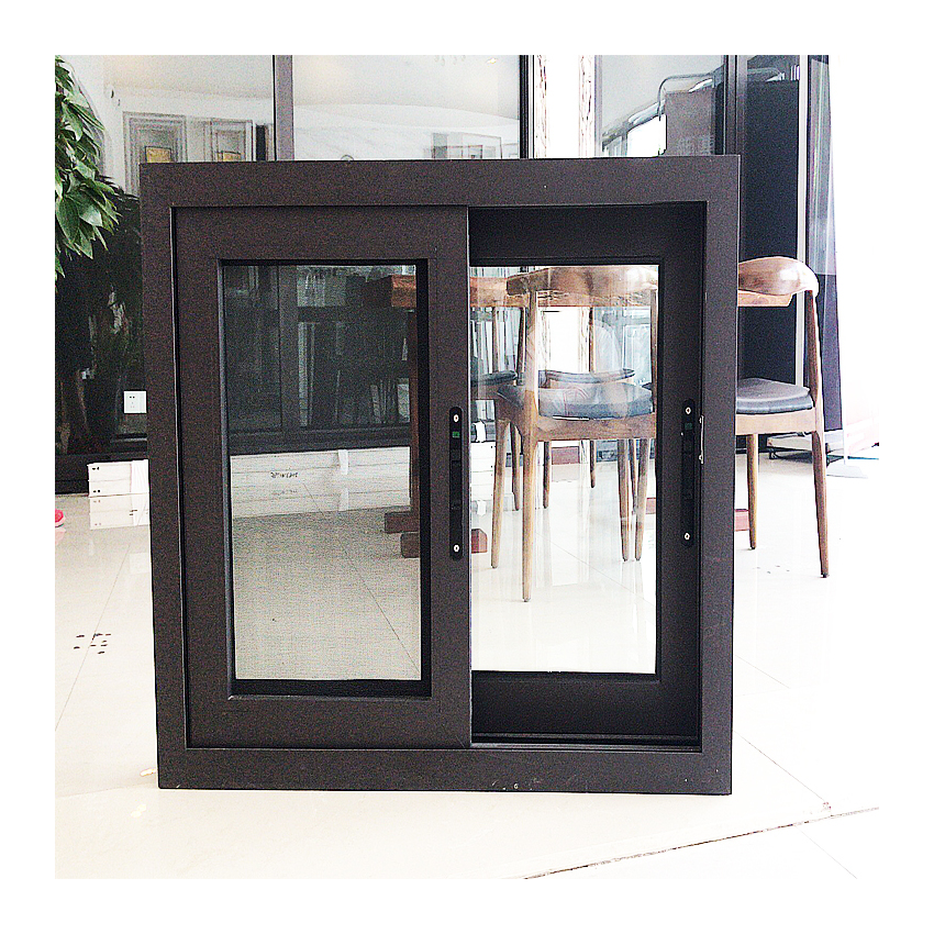 Used commercial glass aluminum sliding windows and doors