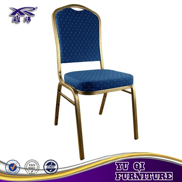 Stackable Banquet Chairs Wholesale wholesale stackable banquet chairs, wholesale stackable banquet