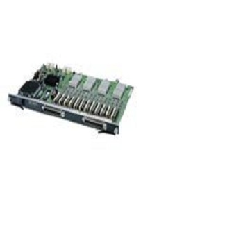 Zyxel Alc1248g-51 Adsl2 Dslam Board In Stock - Buy Zyxel Dslam,Ip  Dslam,Adsl2 Modem Wifi Router Product on Alibaba com