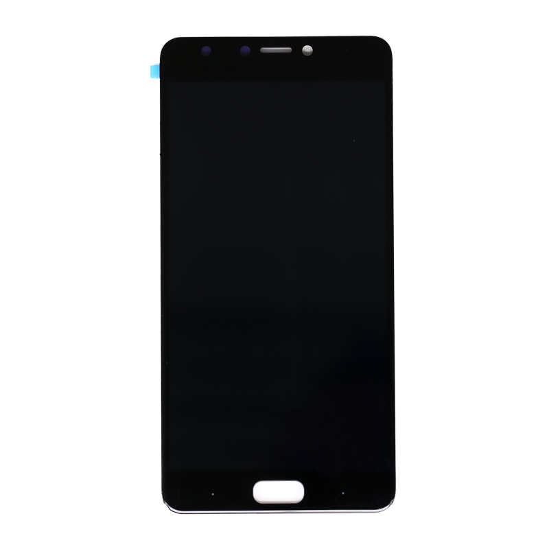 For Infinix X572 LCD Display With Touch Screen Digitizer For Infinix Note 4 X572 LCD Display