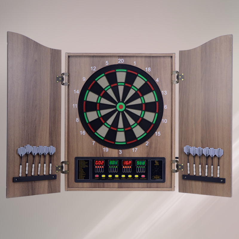 Electronic Dartboard, Electronic Dartboard Suppliers And Manufacturers At  Alibaba.com
